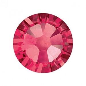Violin/Viola Mute - Indian Pink