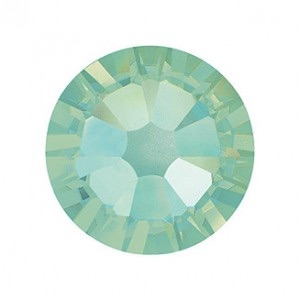 Cello Mute - Chrysolite Opal (294)