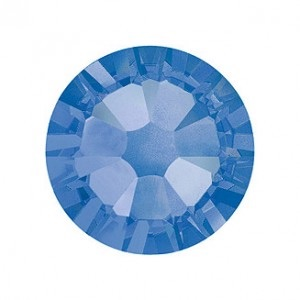 (i) Cello Mute - Birthstone Colour for September (Sapphire)