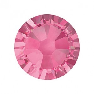 (j) Cello Mute - Birthstone Colour for October (Rose)