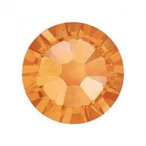 (k) Cello Mute - Birthstone Colour for November (Topaz)
