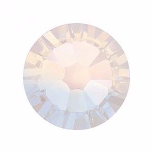 (f) Cello Mute - Birthstone Colour for June (White Opal)