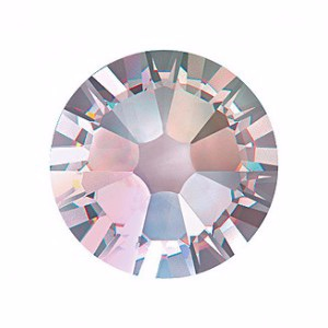 crystalab-single