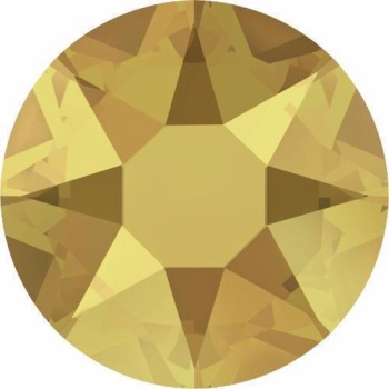 crystalmetallicsunshine-single
