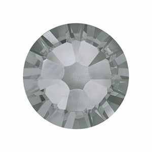 blackdiamond-single