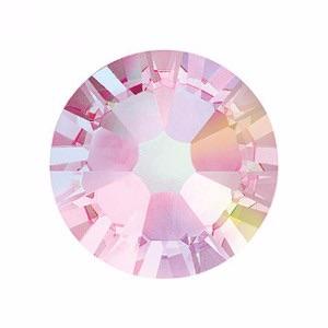 lightroseab-single