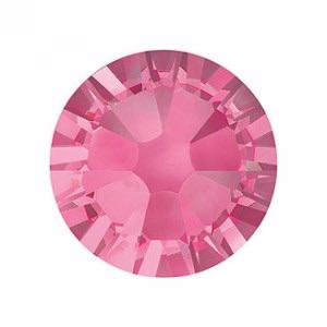 rose-single