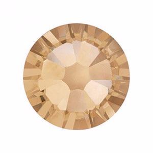 goldenshadow-single