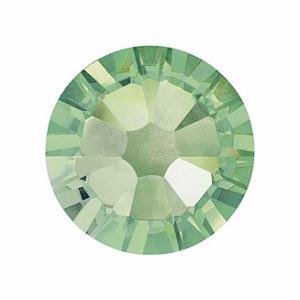 chrysolite-single
