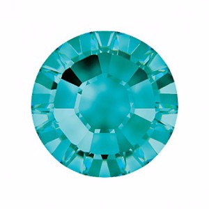 lightturquoise-single