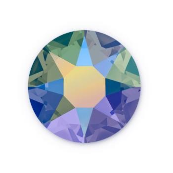 crystalparadiseshine-single