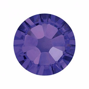 purplevelvet-single