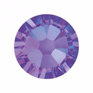 tanzanite-single