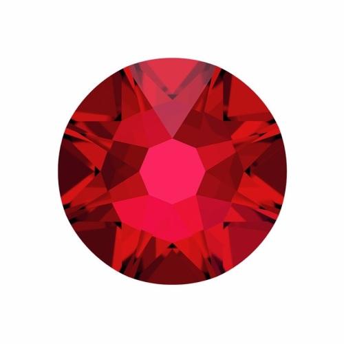 scarlet-ss12-swarovski-flatback-crystals