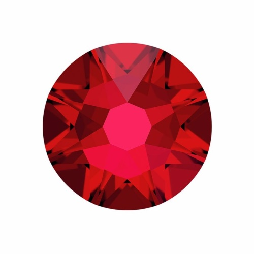 Cello Mute - Scarlet
