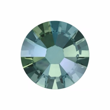 Cello Mute -  Black Diamond Shimmer