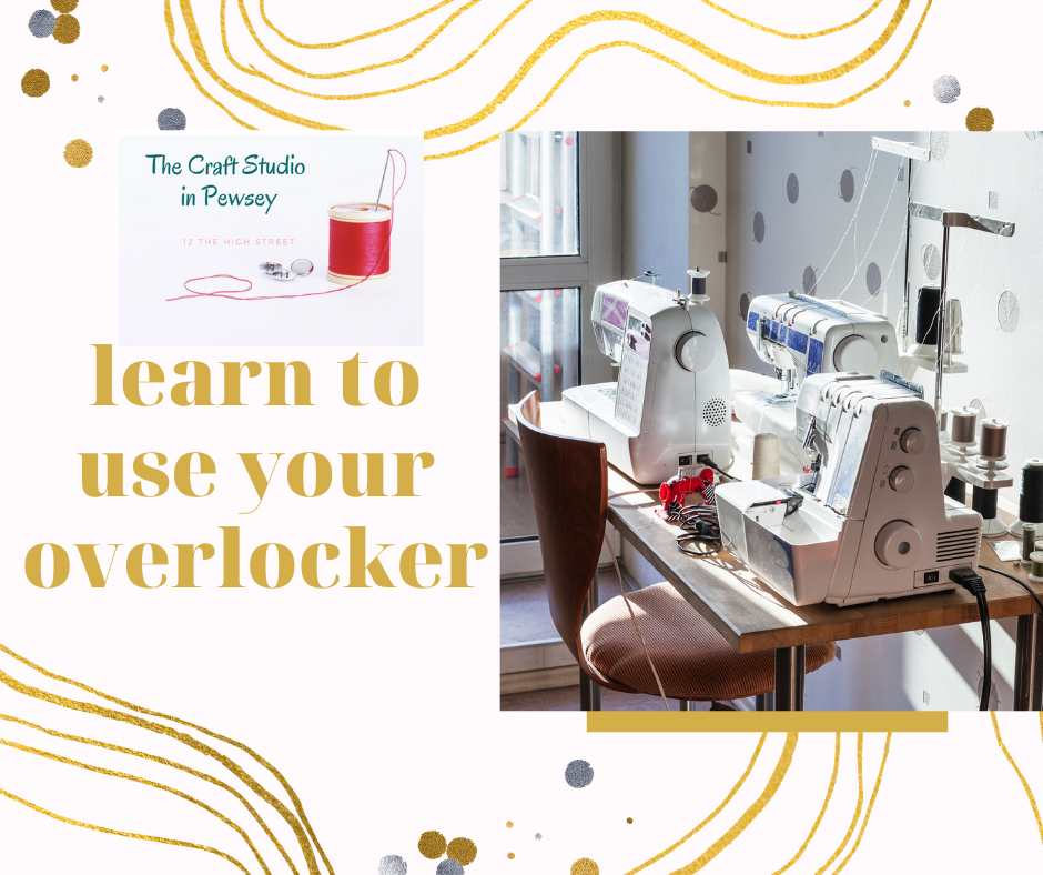 learn to use your overlocker.png