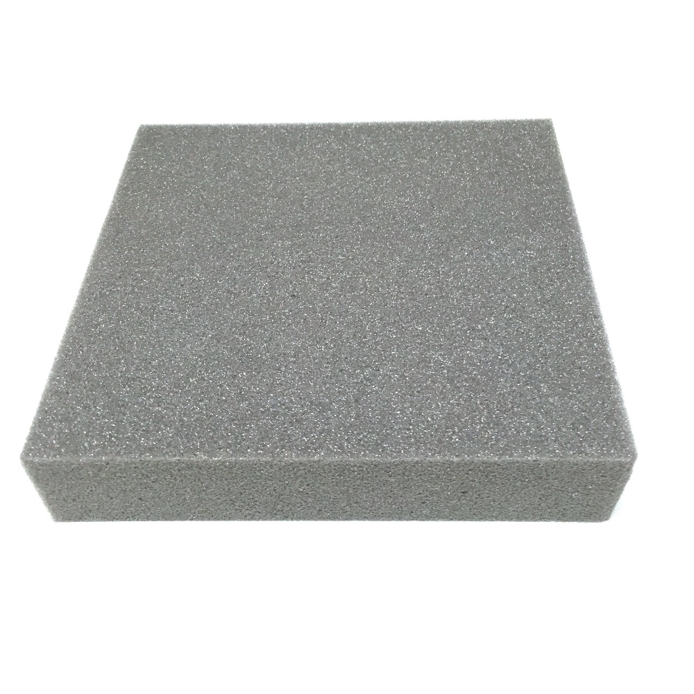block of felting foam