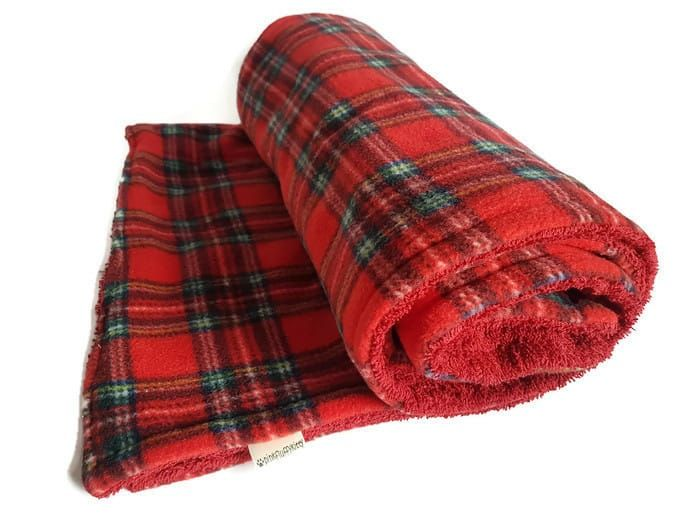 Ready Made Pet Towel-lets