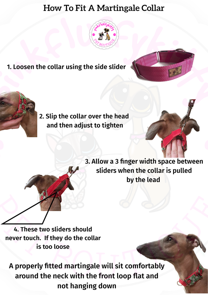 how to fit a martingale