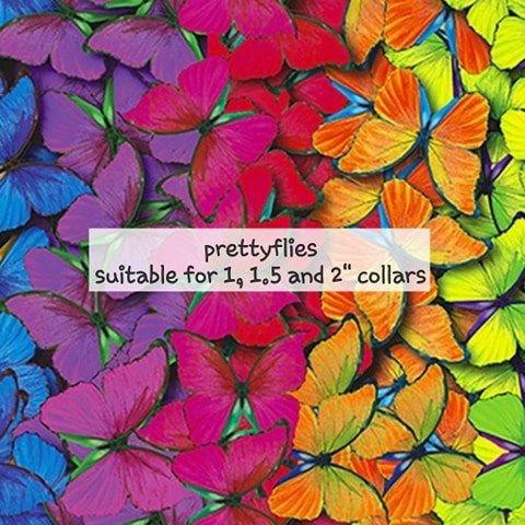 prettyflies