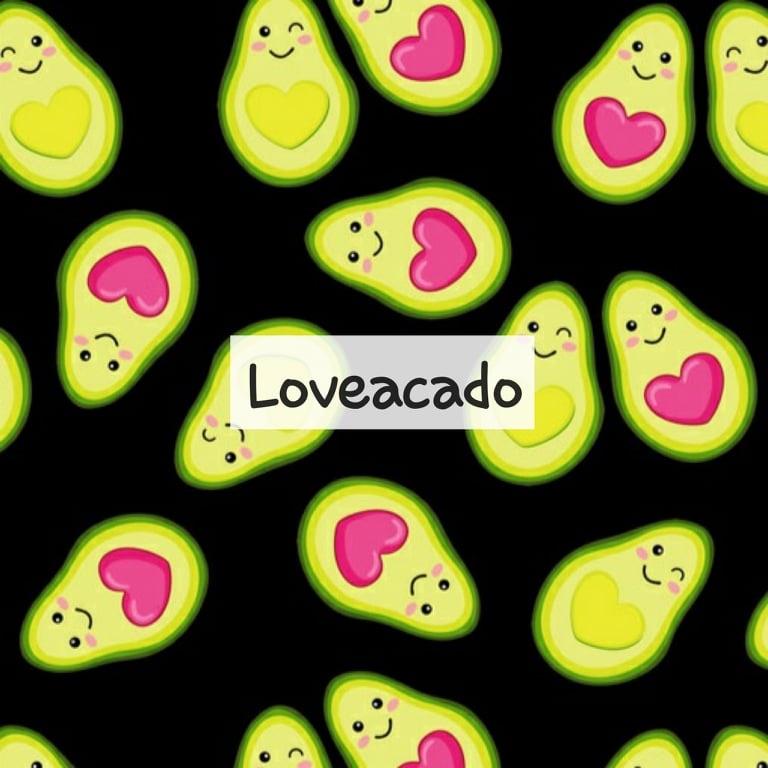 Loveacado