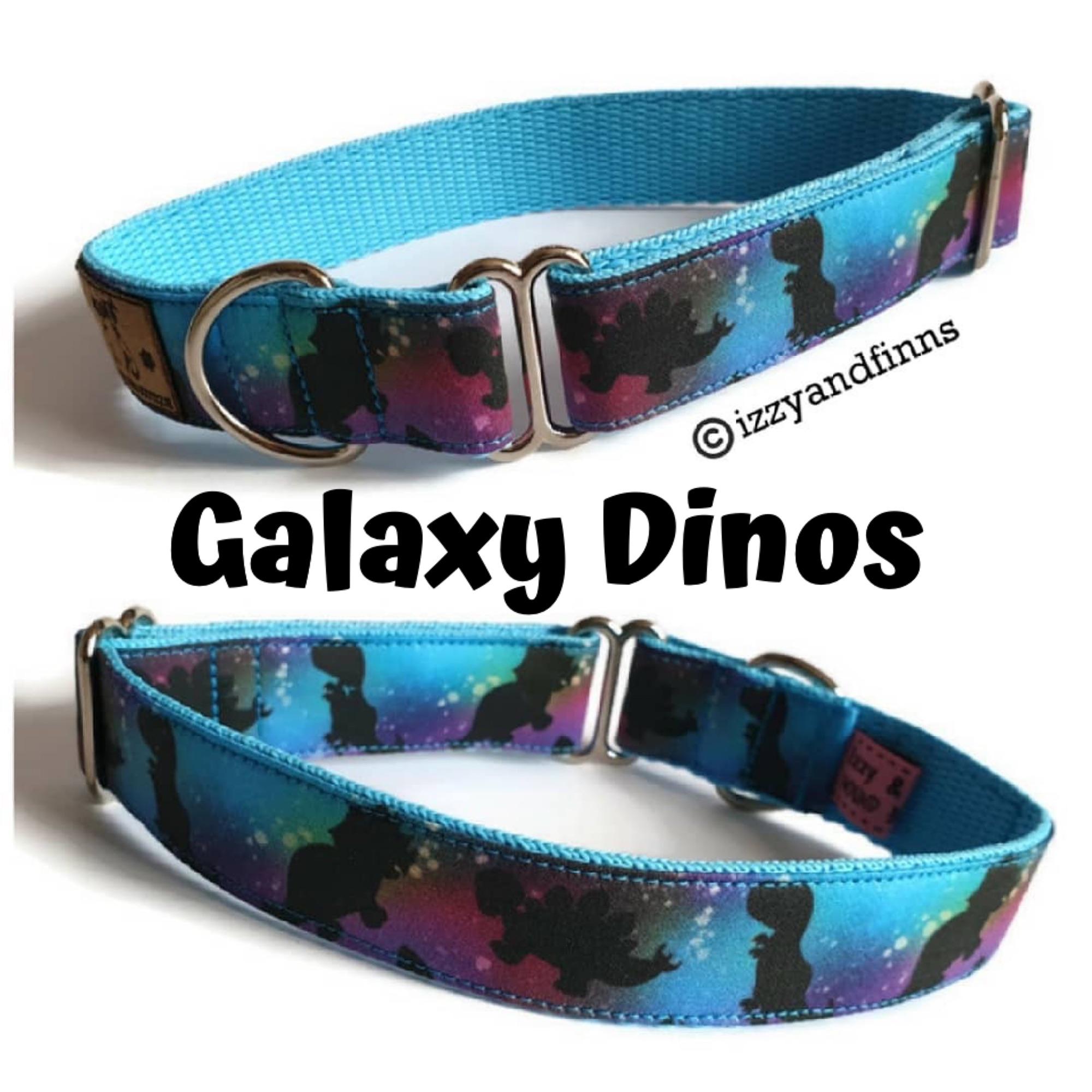 Galaxy Dinos