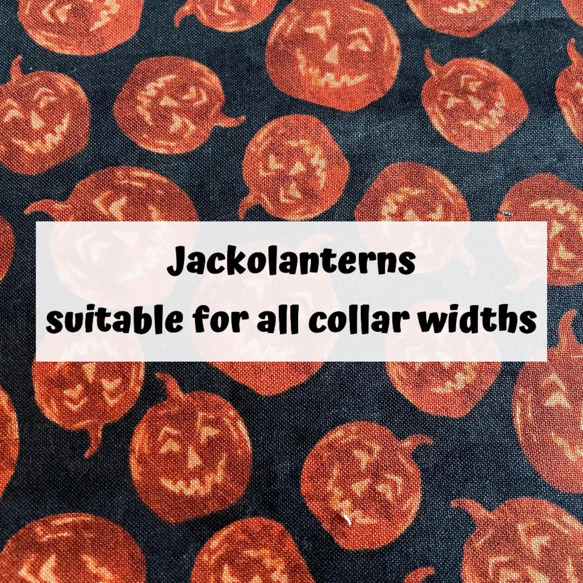 Jackolanterns