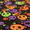 Groovy Skulls - Suitable for 1.5 and 2 inch collars