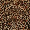 Leopard Print - Suitable for 1, 1.5 and 2 inch collars