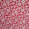 Mini Pink Flowers - Suitable for 1, 1.5 and 2 inch collars
