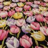 Tulips - Suitable for 1, 1.5 and 2 inch collars