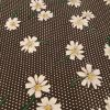 Daisies - Suitable for 1, 1.5 and 2 inch collars