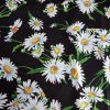 Daisy Chain - Suitable for 1, 1.5 and 2 inch collars