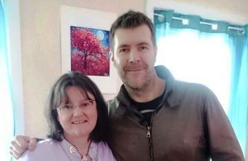 me with rhod gilbert