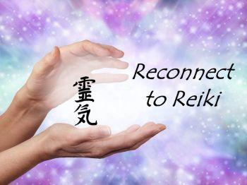 reikireconnect2