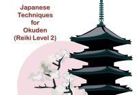 Okuden Japanese Techniques