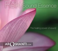 AlbumCover-Aroshanti-Reiki-Sound-Essence