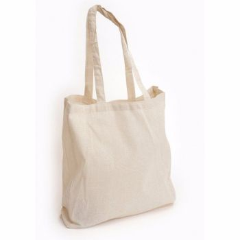 Tote Shopping Bag - Personalised to your design