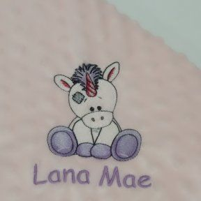 Personalised Baby Gifts, Baby Boutique