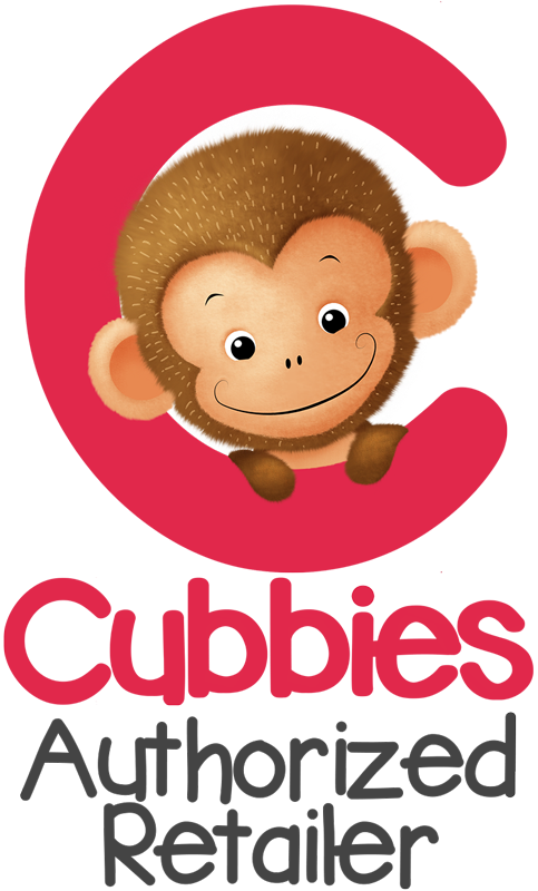 Cubbies Personalised Soft Toy Stockist