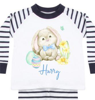 Boys Easter Pyjamas