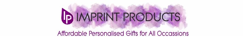 www.imprintproducts.co.uk, site logo.