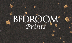 Bedroom Prints