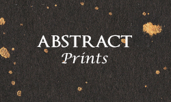 Abstract Wall Prints