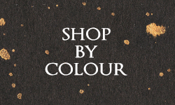 SHOP BY COLOUR