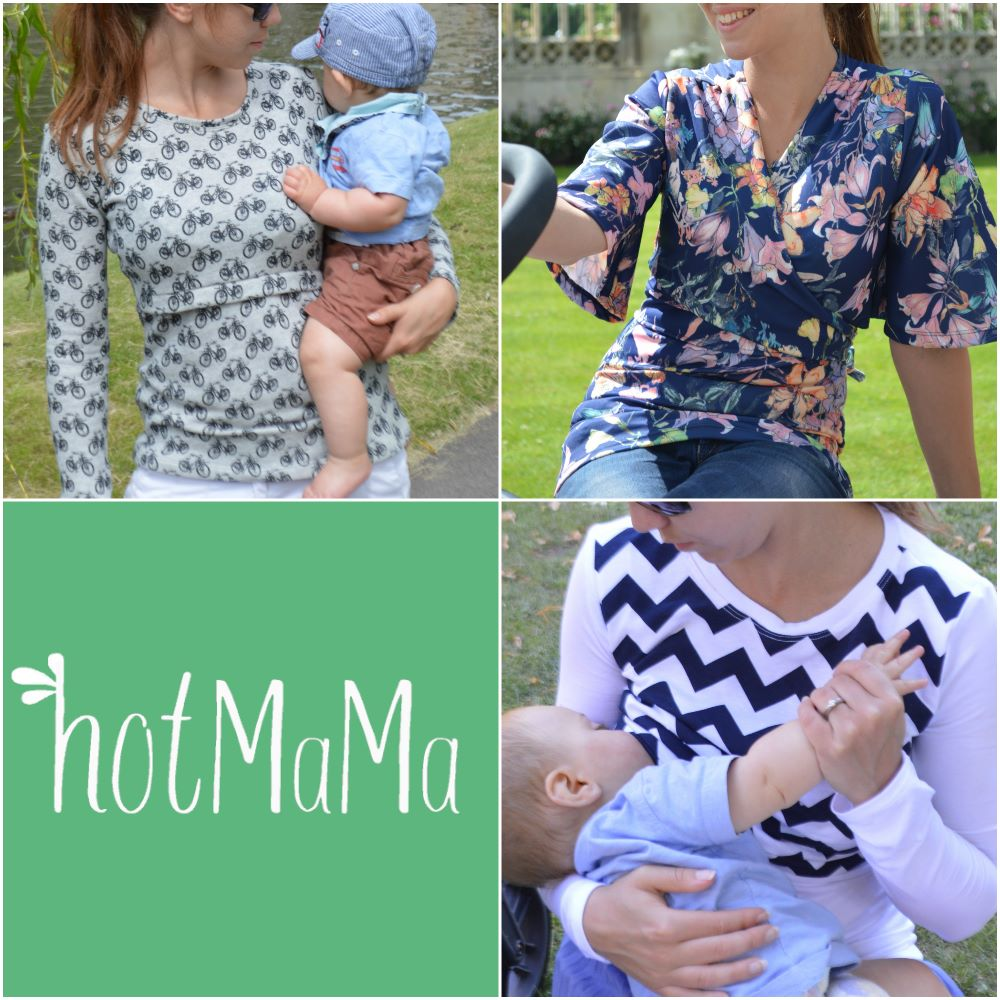 <!-- 006 -->Breastfeeding Clothes - All Products