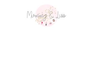 Mummy-Liss-33-1-300x200
