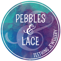 pebbles and lace logo, breastfeeding clothes, nursing clothes, breastfeeding dresses, nursing dresses, b
