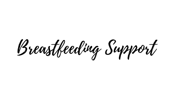 Breastfeeding Support, Breastfeeding Blog, Parenting Blog, Breastfeeding he